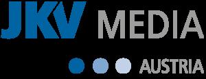 JKV MEDIA AUSTRIA GmbH